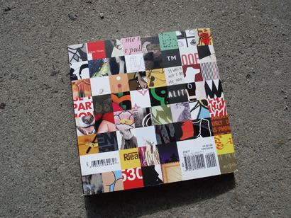 The Word It Book