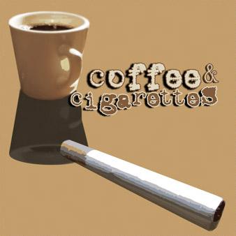 مخاطر شرب السجائر والقهوه معا على القلب!! 0504_pleasure_Grace_Pierson