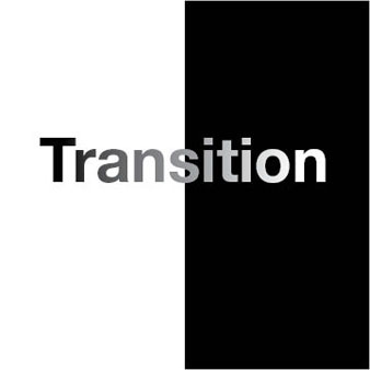 word it archive transition