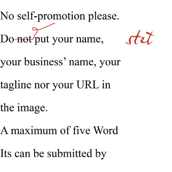 Online proofreading services and editing courses